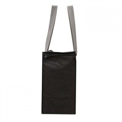 wholesale cooler reusable tote bags 006_04