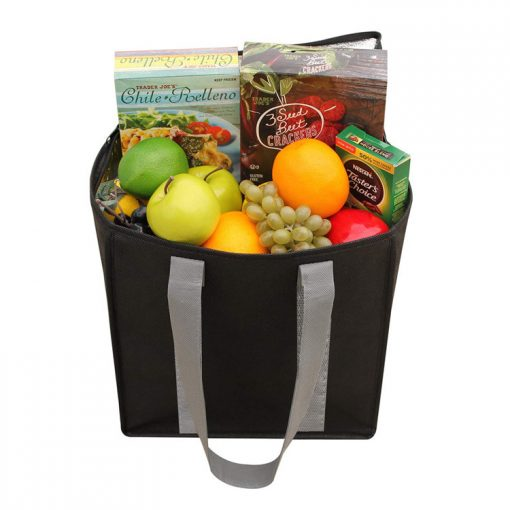 wholesale cooler reusable tote bags 006_05
