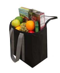 wholesale cooler reusable tote bags 006_06