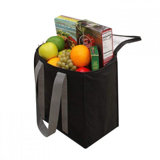 wholesale cooler reusable tote bags 006_06