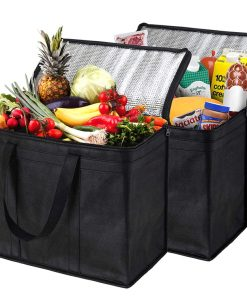 wholesale cooler reusable tote bags 007_01