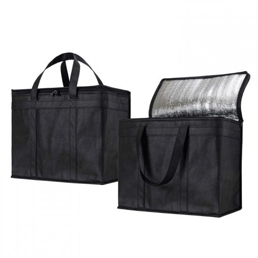 wholesale cooler reusable tote bags 007_04