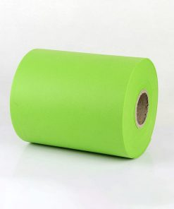 wholesale reusable non-woven fabric 002_01