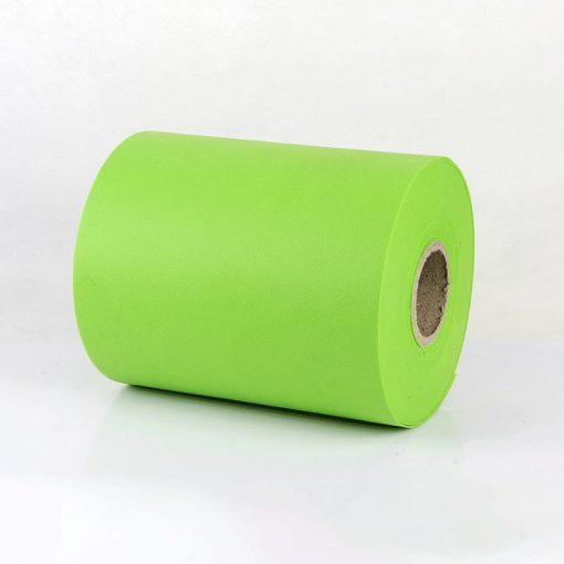 wholesale reusable non-woven fabric 002_01