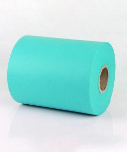 wholesale reusable non-woven fabric 002_04