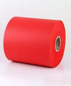 wholesale reusable non-woven fabric 002_06