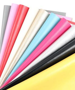 wholesale reusable non-woven fabric 006 01