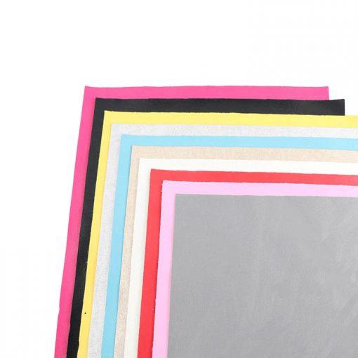 wholesale reusable non-woven fabric 006 03