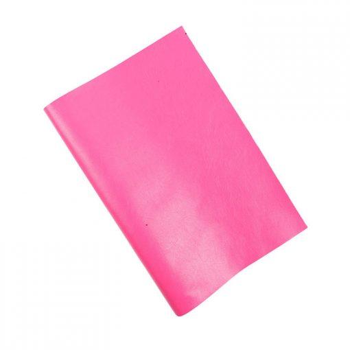 wholesale reusable non-woven fabric 006 04
