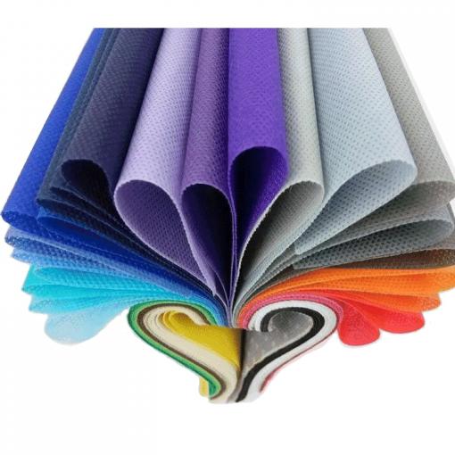 wholesale reusable non-woven fabric 006 06