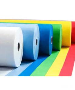 wholesale reusable non-woven fabric 009_01