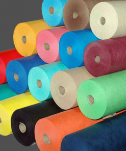 wholesale reusable non-woven fabric 010_02