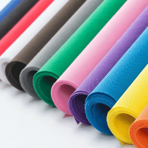 wholesale reusable non-woven fabric 010_03