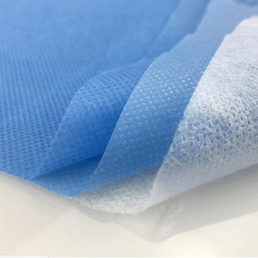 wholesale reusable non-woven fabric 010_04