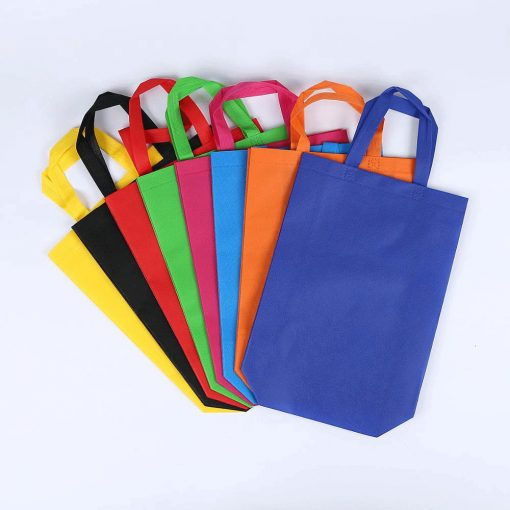 wholesale reusable non-woven fabric 010_05
