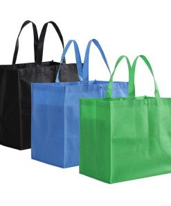 wholesale reusable shopping tote bags 013_01