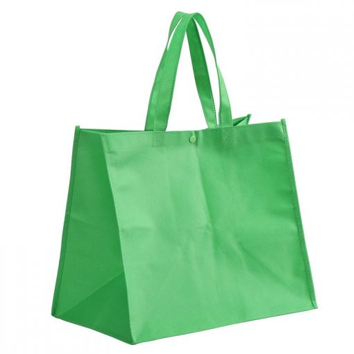 wholesale reusable shopping tote bags 013_04
