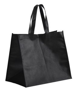 wholesale reusable shopping tote bags 013_05