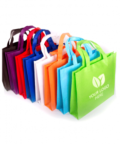 wholesale reusable shopping tote bags_014_01
