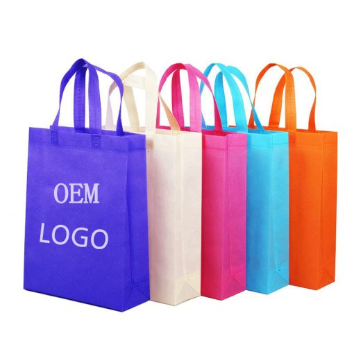 wholesale reusable shopping tote bags_014_02