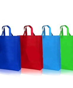 wholesale reusable shopping tote bags_014_03