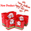 christmas paper bag for gift and shopping 05