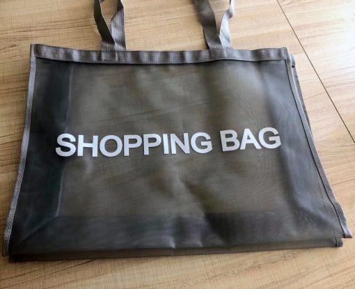 wholesale reusable tote mesh shopping bag nylon mesh beach net bag 01_00