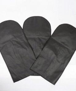 custom logo hair extension storage suit case bag zipper 02