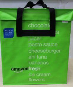oem custom non-woven reusable shopping bags 01_01