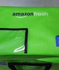 oem custom non-woven reusable shopping bags 01_02