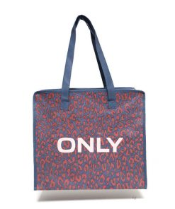 oem custom non-woven reusable shopping bags 02_01