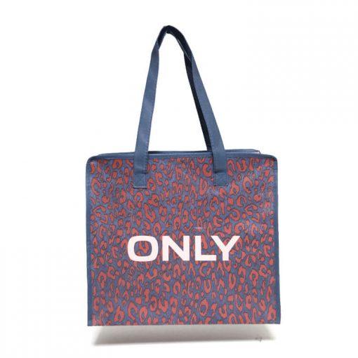 oem custom non-woven reusable shopping bags 02_01