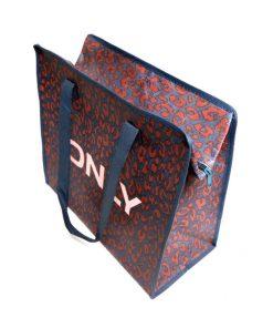 oem custom non-woven reusable shopping bags 02_02