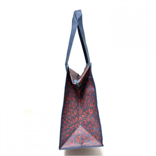 oem custom non-woven reusable shopping bags 02_03