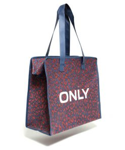 oem custom non-woven reusable shopping bags 02_04