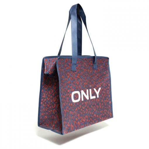 oem custom non-woven reusable shopping bags 02_04