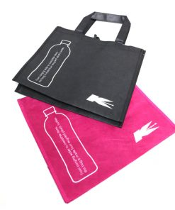 oem custom non-woven reusable shopping bags 03_01