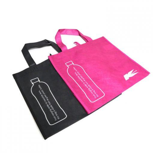 oem custom non-woven reusable shopping bags 03_02