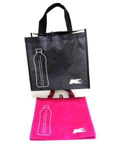 oem custom non-woven reusable shopping bags 03_03