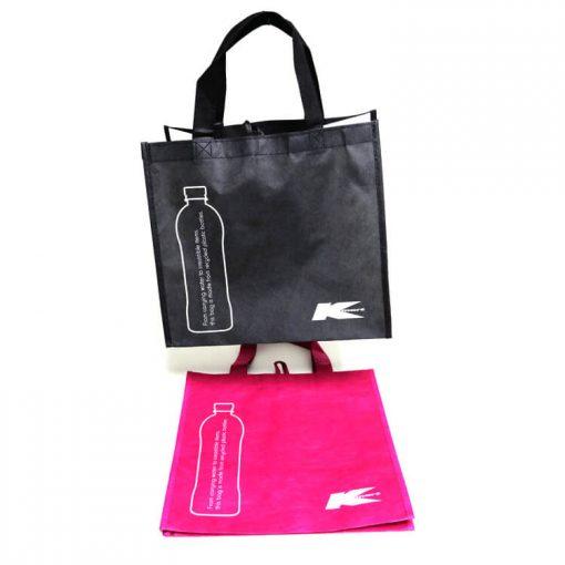 oem custom non-woven reusable shopping bags 03_03