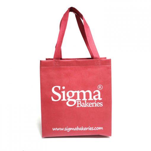 oem custom non-woven reusable shopping bags 04_01