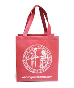 oem custom non-woven reusable shopping bags 04_02