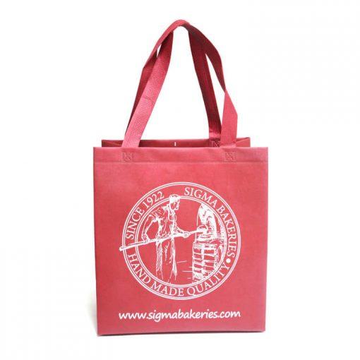oem custom non-woven reusable shopping bags 04_02