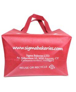 oem custom non-woven reusable shopping bags 04_03