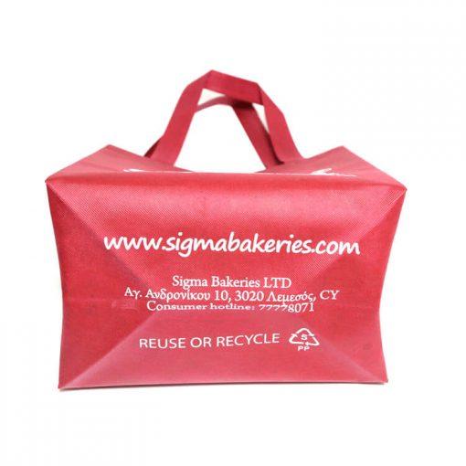 oem custom non-woven reusable shopping bags 04_03