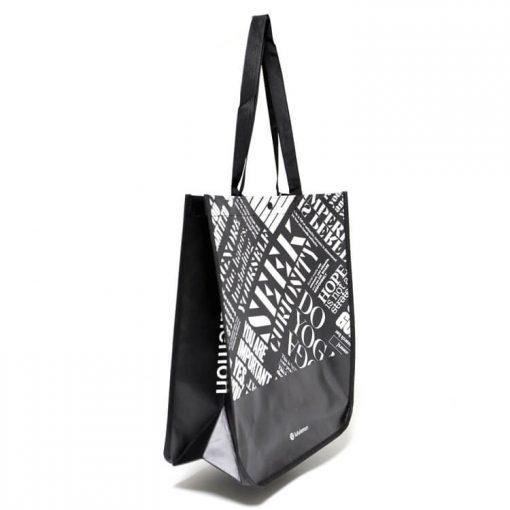 oem custom non-woven reusable shopping bags 05_02