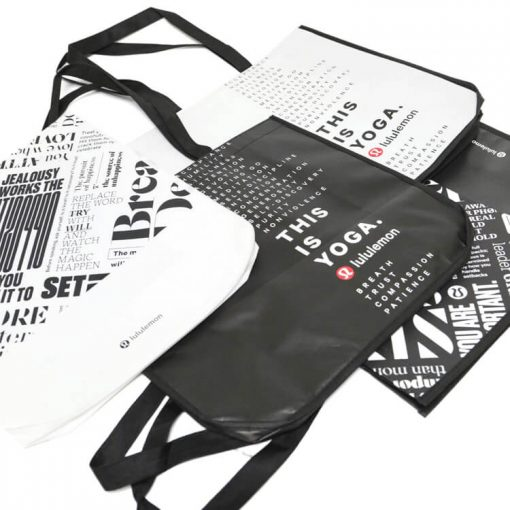 oem custom non-woven reusable shopping bags 05_03