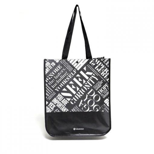 oem custom non-woven reusable shopping bags 05_04