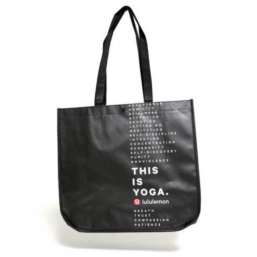 oem custom non-woven reusable shopping bags 05_05