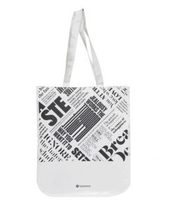 oem custom non-woven reusable shopping bags 05_06